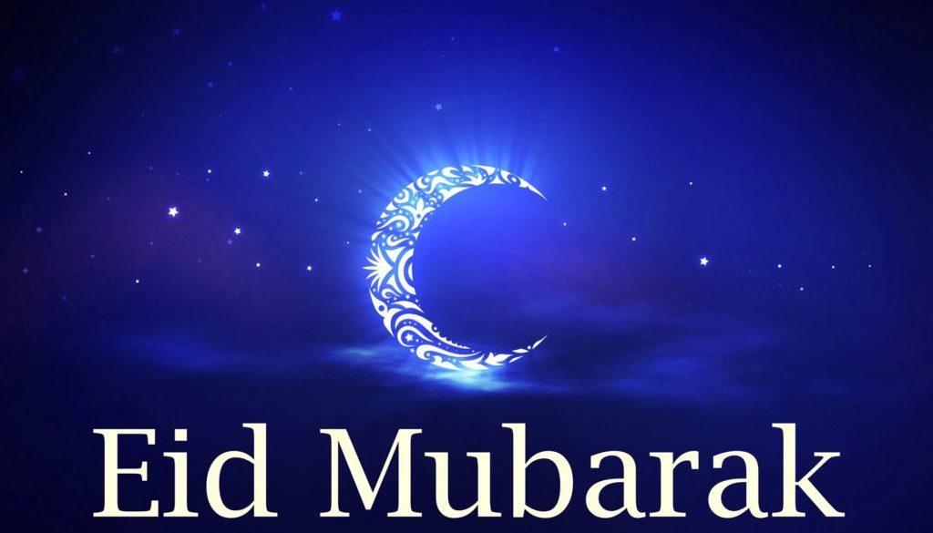 Eid-Mubarak-HD-Images-Wallpapers-free-Download-2