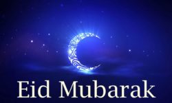 Eid-Mubarak-HD-Images-Wallpapers-free-Download-2