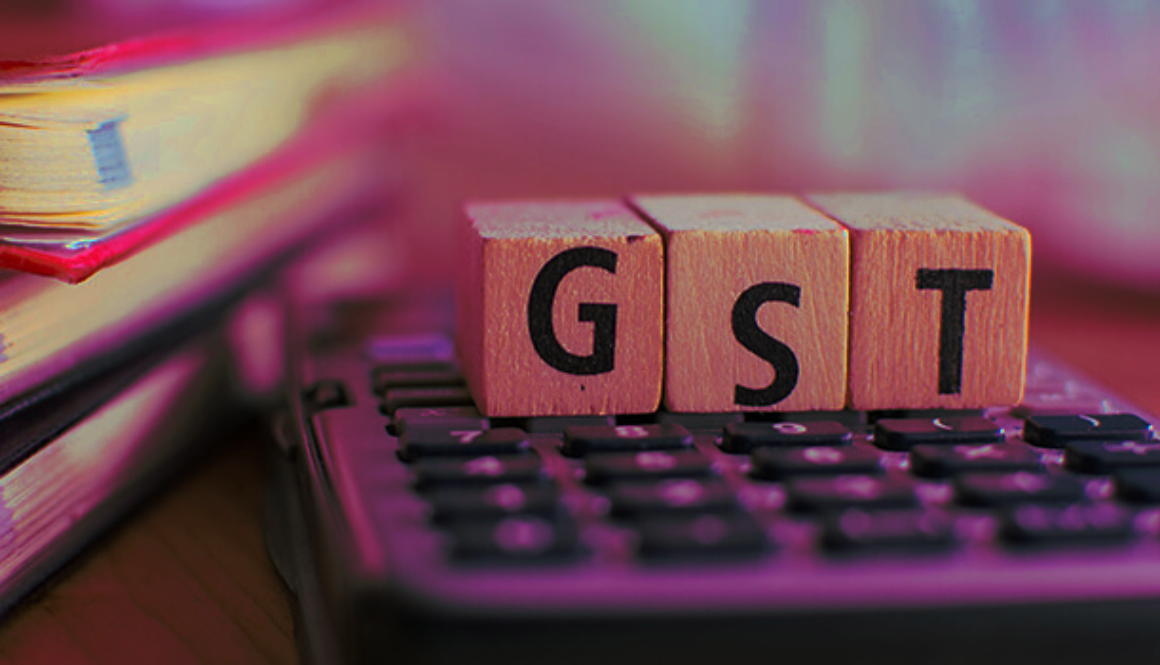 How-will-GST-affect-Indian-Businesses1