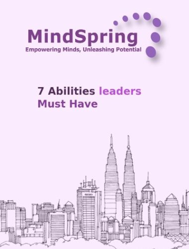 7_abilities_leaders_must_have400x566