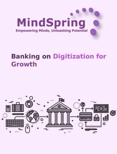 banking_on_digitization_for_growth400x566