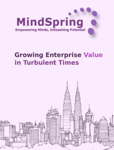 growing_enterprise_value_in_tubulent_times400.566